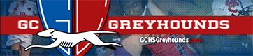 Grove City Greyhounds