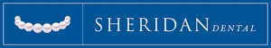 Sheridan Dental logo