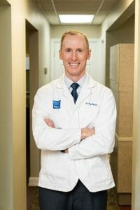 Dr Sheridan